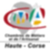 logo_cm2b-ConvertImage.jpg