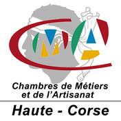 Chambre métier Corse