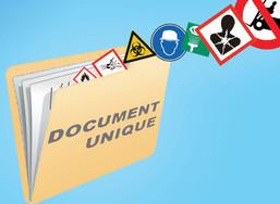 document-unique.jpg