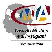 Chambre des métiers Corse