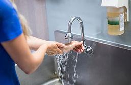 Hygiéne et sécurité alimentaires