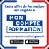VousFormerGraceAuCPF-EXE_carré-app-blanc