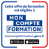 https://www.moncompteformation.gouv.fr/espace-prive/html/#/