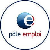 Pole emploi Corse