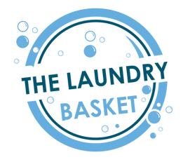 laundry cork