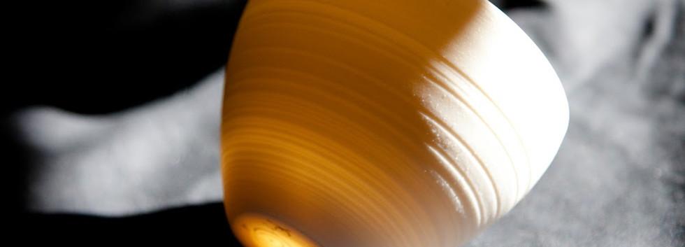 porcelaine-tournee-transparence