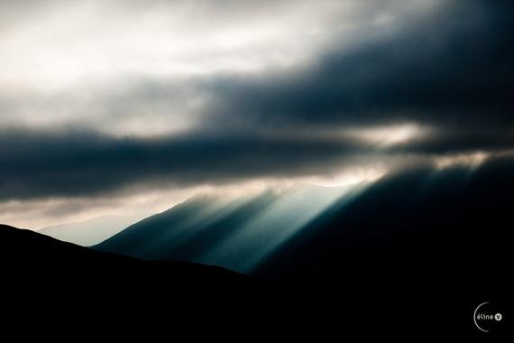 Au bonheur des cimes - Apparition, Céline Viala