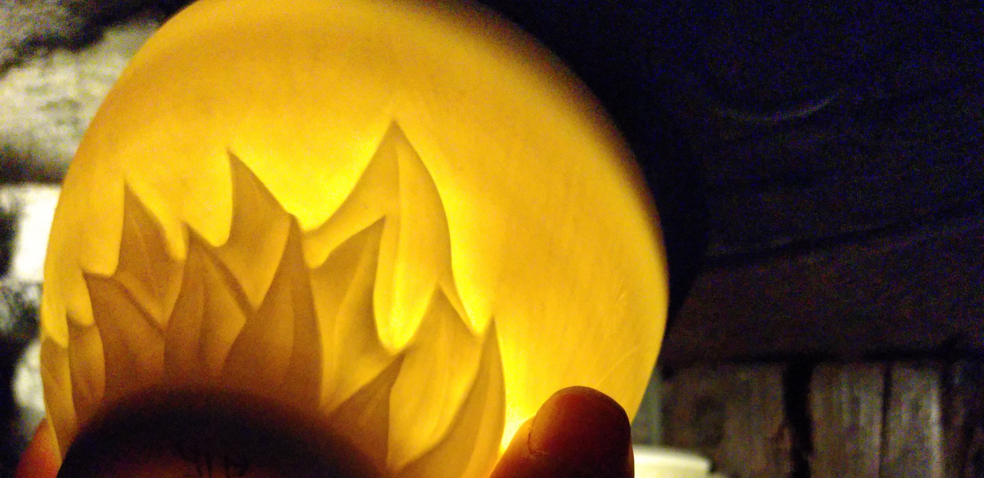 verre-sculpte-transparence