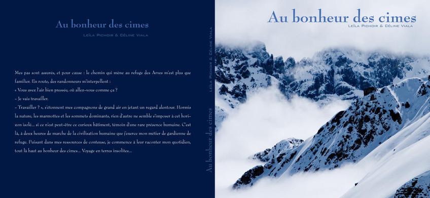 Livre Au-Bonheur-des-cimes