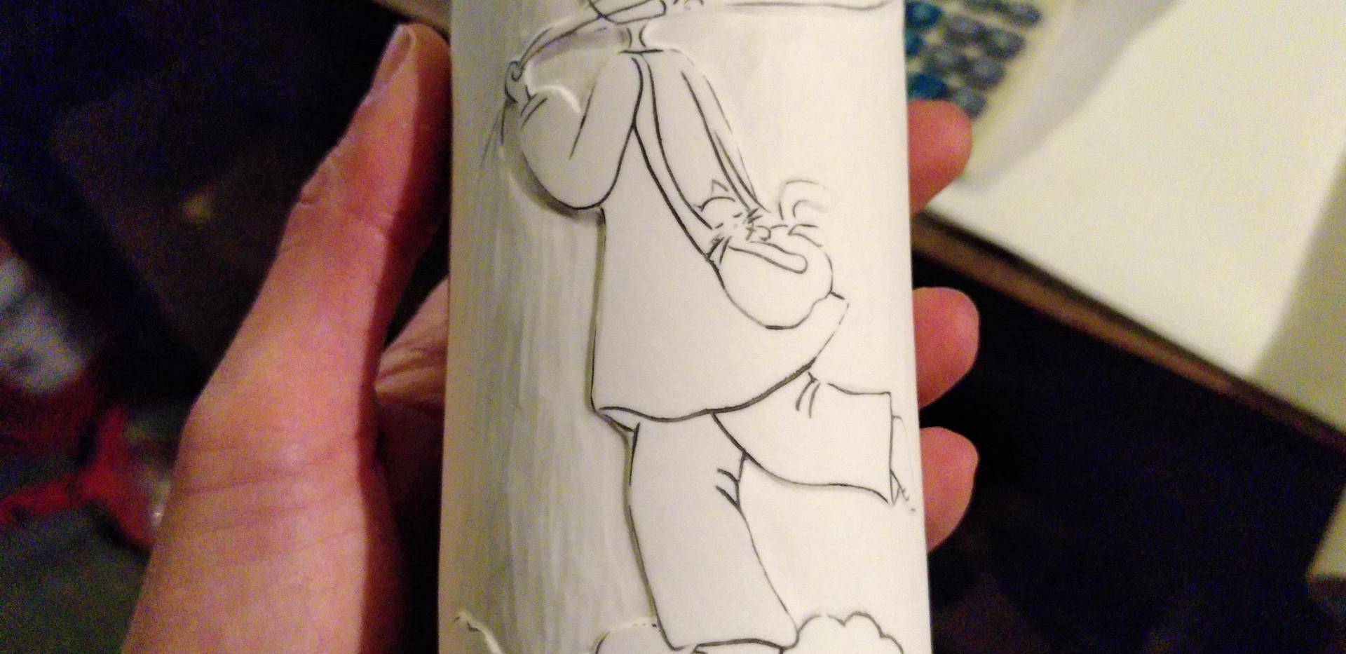 Vase-cueilleur-nuage