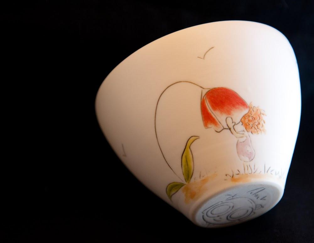 porcelaine-decore-fleur-filette