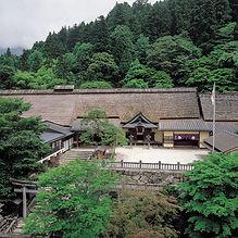 66-古峯神社.jpg