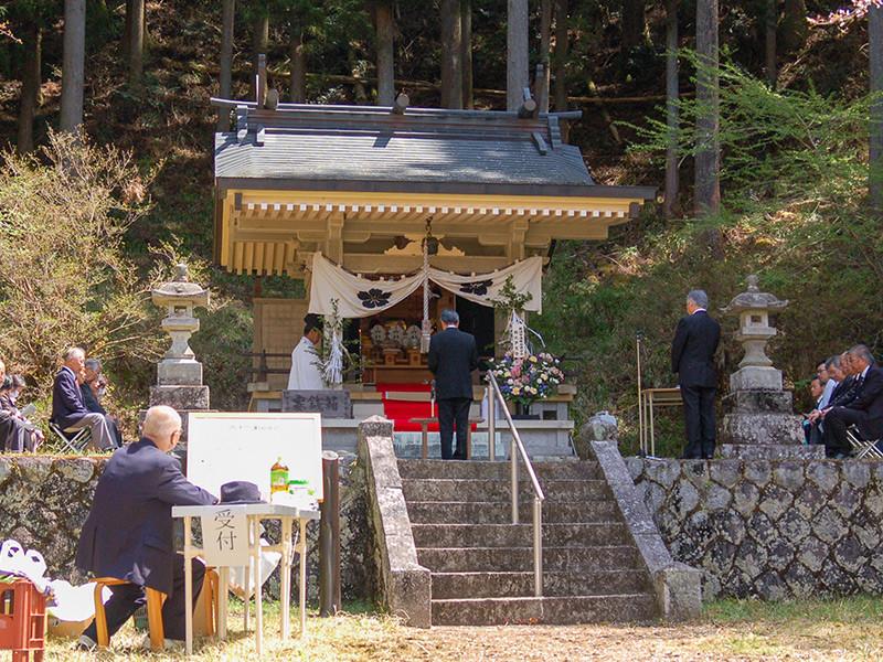 gokoku_sairei1.jpg