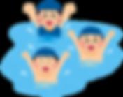 kids_pool.png