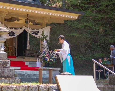 gokoku_sairei2.jpg
