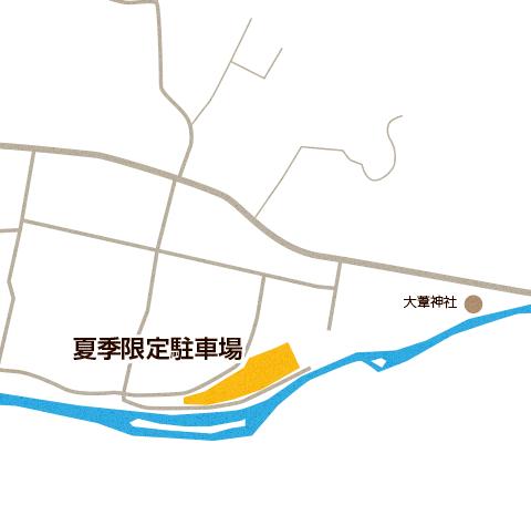 map_shimoookubo.png