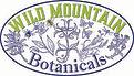 Wild Mountain Botanicals logo cmyk sm.jp