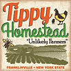 Tippy Homestead logo web.jpg