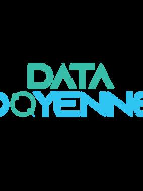 Data Doyenne - my new venture