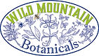 Wild Mountain Botanicals logo cmyk.jpg