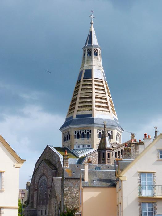 franc 00037 Normandie