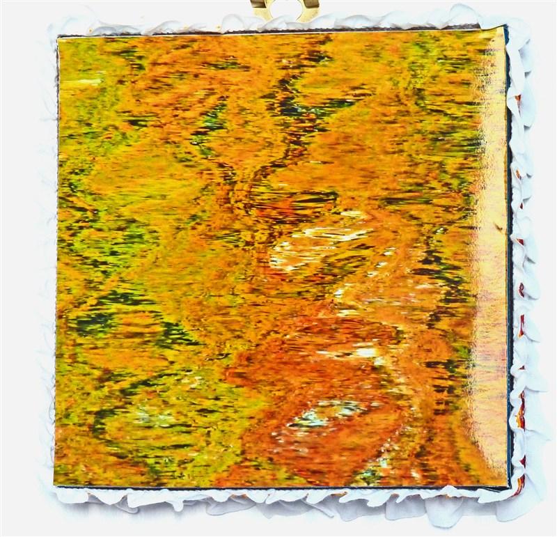 Peint 37