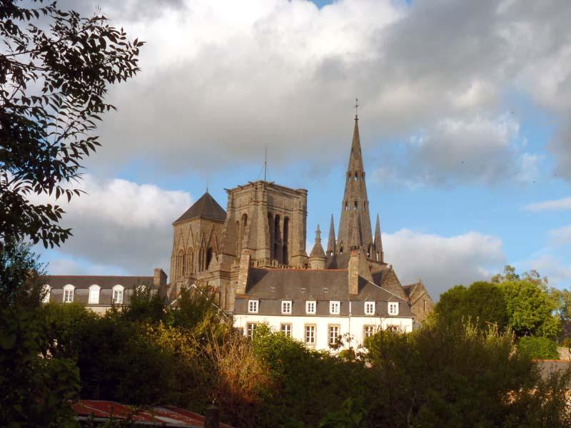 franc 00019 Bretagne