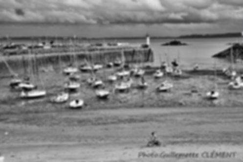 port de portrieux