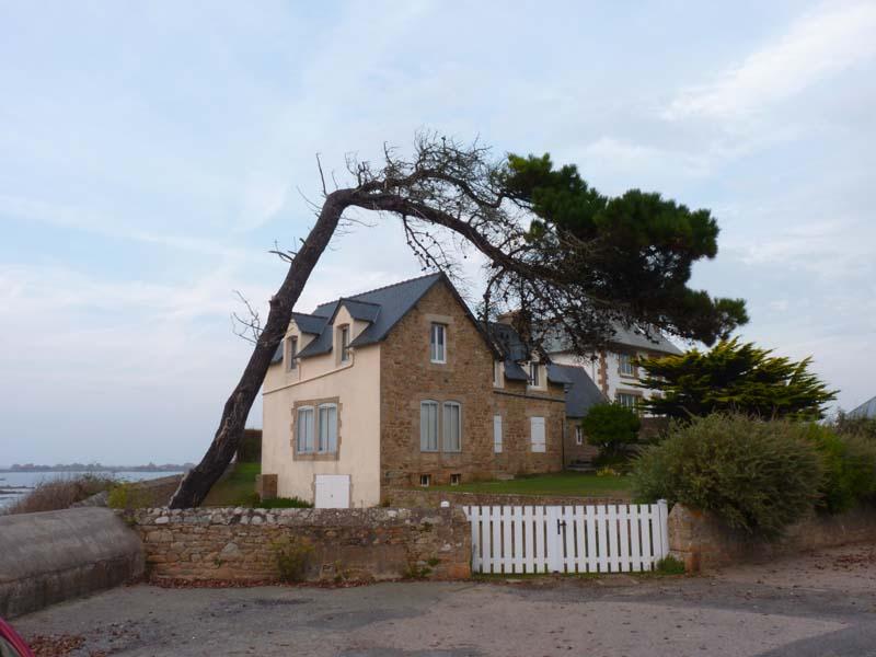 franc 0007 Bretagne