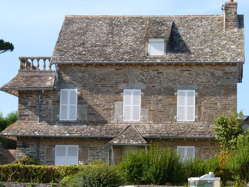 franc 00017 Bretagne