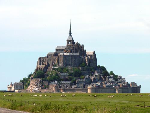 franc 00036 Normandie