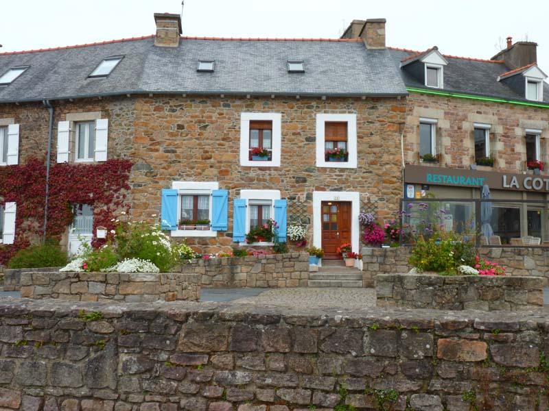 franc 00025 Bretagne