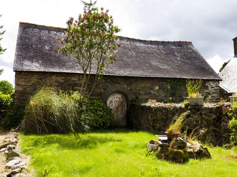 FRANC 0003 Bretagne