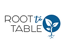 Root to Table Logo - PNG-1 copy (002).pn