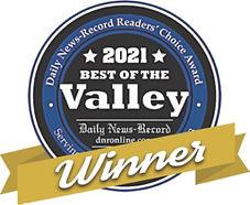Best of Valley 2021.jpg