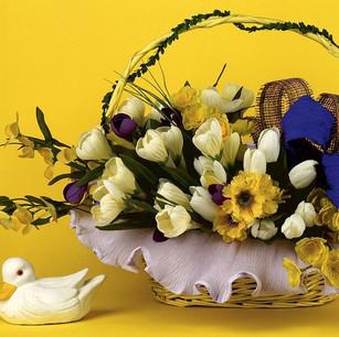 Easter+Floral.jpg