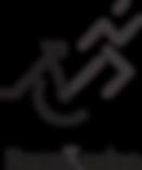 logo voor online gebruik, zonder achterg