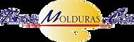 Logotipo_TelasEMolduras.png