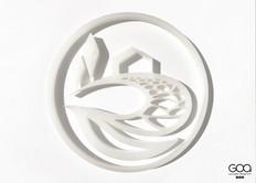 Logo - Villa Palmira