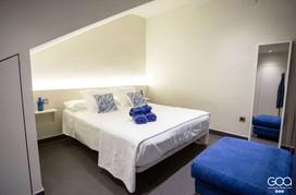 Apartament a Monnars - Airbnb