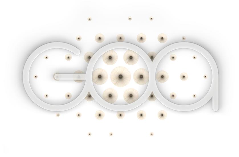 goa-design, interiorismo, decoración, tarragona