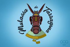 Logo Mulassa de Tarragona