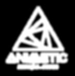 Logo Produtora