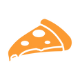 PIZZA ICON-01.png