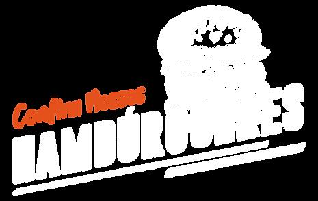TÍTULO-HAMBÚRGUERS.png