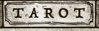 Tarot Word.jpg