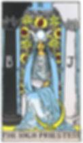 High Priestess Tarot.jpg