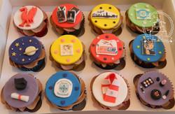 melissa cupcakes