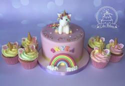 cover unicorn