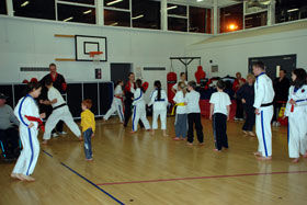 Hung Sao Do Karate.jpg